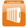 calefaccion-2-large