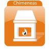 chimenea-2-large