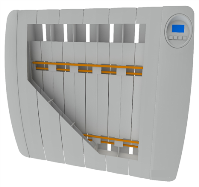 Emisores t rmicos - Emisores termicos fluido ...