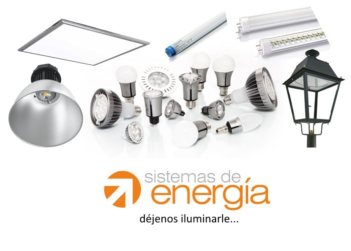 iluminacioneficiente